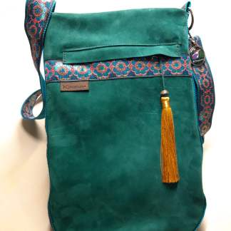 jungle tas