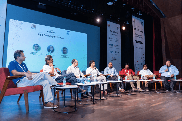 Your Story :Top 5 emerging Startups of India