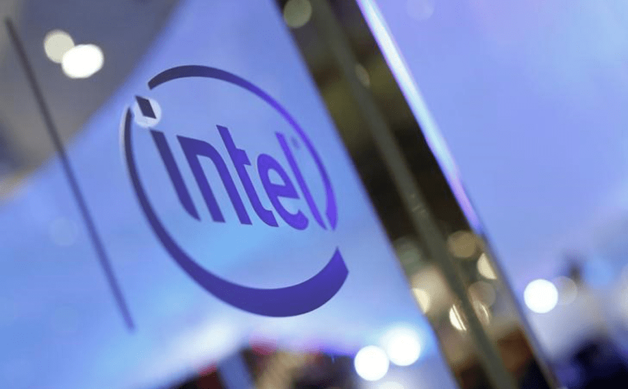 Intel India Maker Lab's third batch of 12 startups focus on developing AI, Cloud, IoT-based products & solutions
