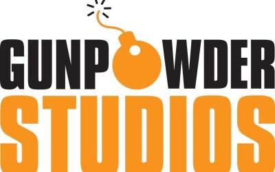 Gunpowder Studios – Cartoons, explainer videos and presentations
