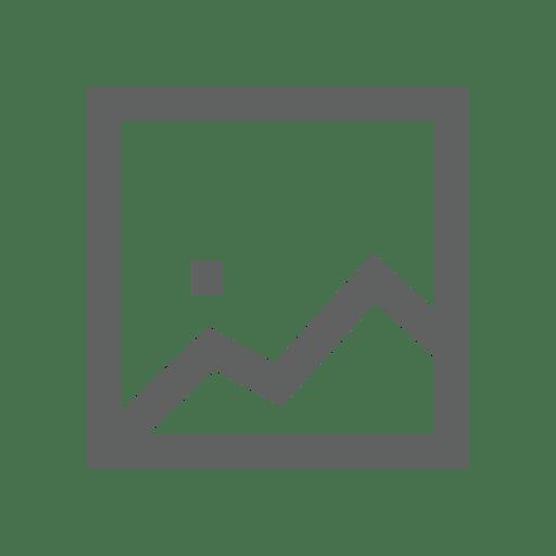Exide Vintage 165 Ah Battery Eu165 6