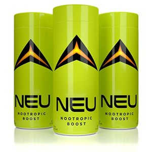 Just-Launched-NEU-12-Powerful-Nootropic-Boosts-Improve-Focus-Clarity-Motivation-Made-in-USA-0