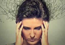best nootropic for anxiety