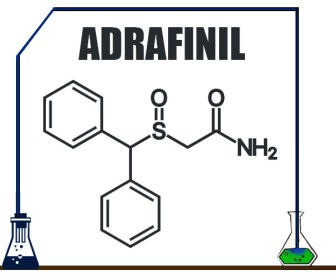 Adrafinil Vs Modafinil Which One To Choose Nootrilab