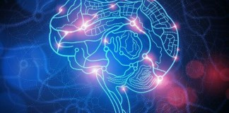 Oxiracetam Dosage