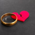 4 Factors Why Some Husbands Cheat