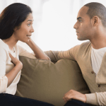 The affair story : Do you need to know the details about it?