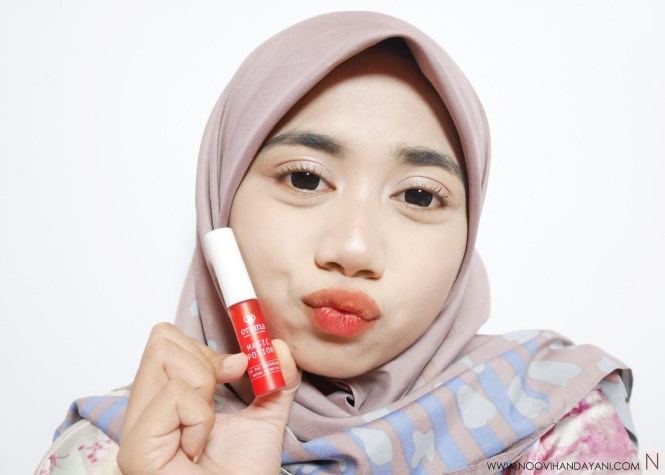 EMINA LIP TINT MAGIC POTION
