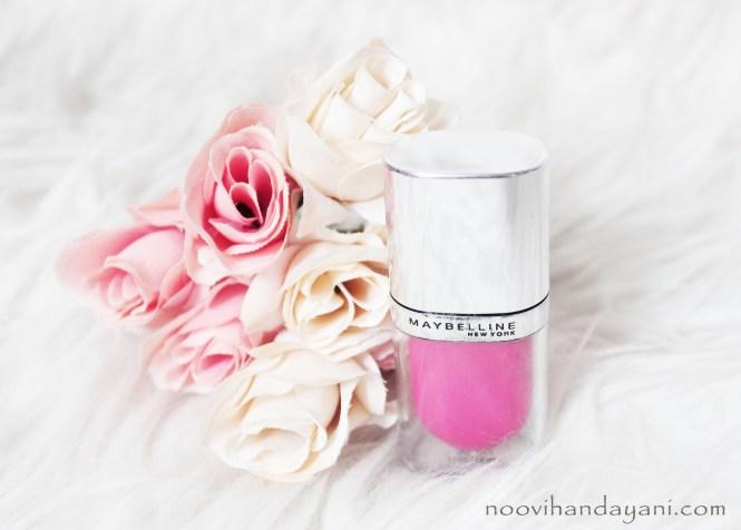 Maybelline Lip Tint 1