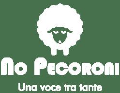 No Pecoroni