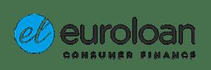 euroloan laina tai luotto