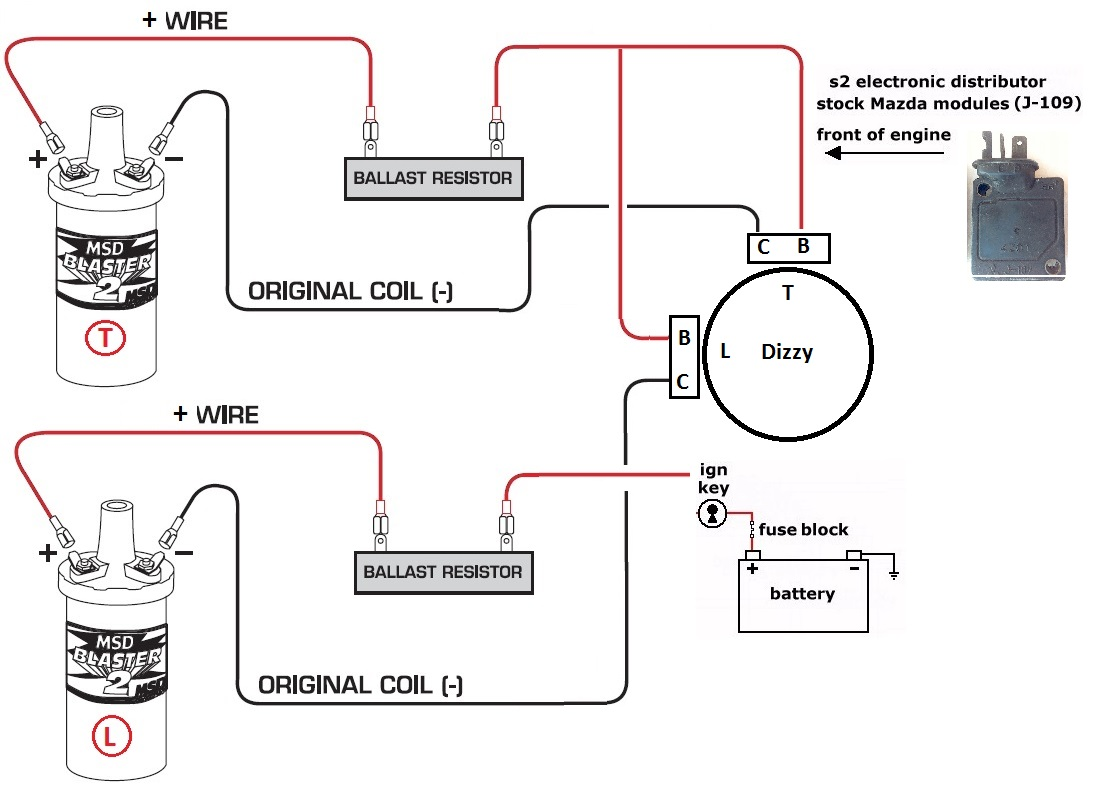 Ford 302 Wiring Diagram from i1.wp.com