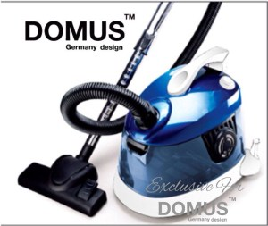 domus complete photo