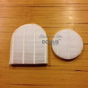 domus filter1