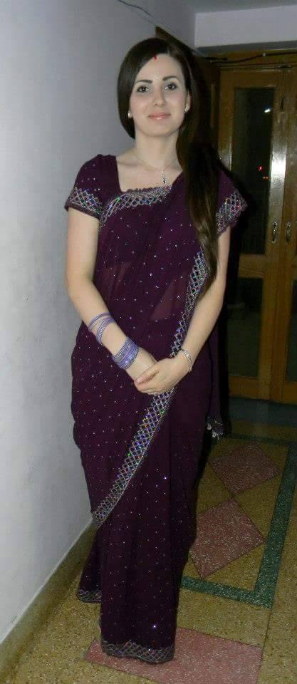 Marta-Israni-no-problem-in-india