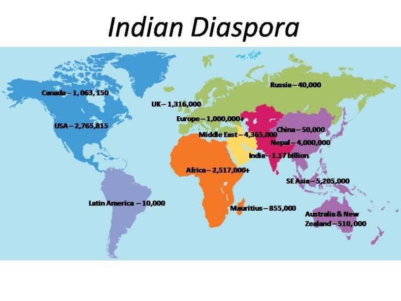 Indian-diaspora-no-problem-in-india