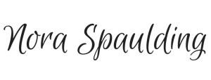 nora-spaulding-header