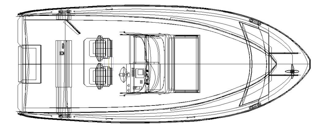 ranger-layout