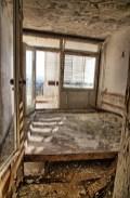 Haludovo Palace Zimmer