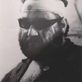 Norbert Letheule 59