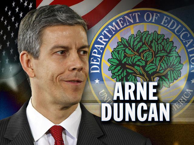 5022-Arne Duncan edu_secty.jpg