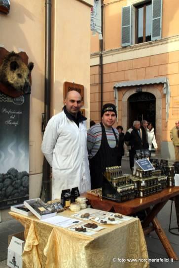 norcineria_felici_banco_tartufi