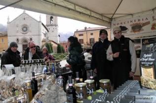 norcineria_felici_piazza_san_benedetto