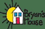 Bryan's House logo