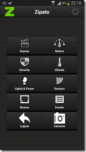 shot_2014-03-19_22-10-54_thumb Installation d'une caméra IP Heden sur la Zipabox