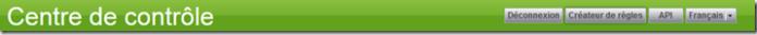 image_thumb4 Ajout d'un détecteur HSP02 sur la Zipabox