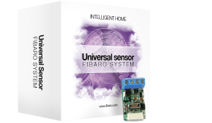 universal-sensor-fibaro