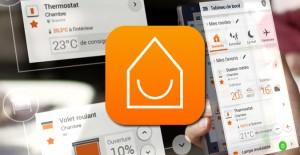 homelive-orange-300x155 La domotique au quotidien