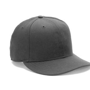nord ovest catalogo cappellini