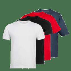 nord ovest t shirts articoli stampati