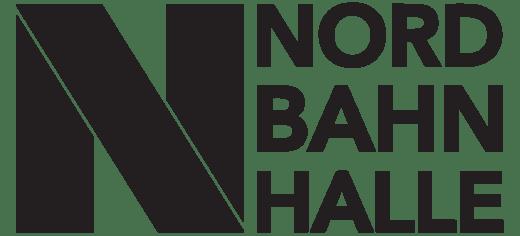 Nordbahn-Halle