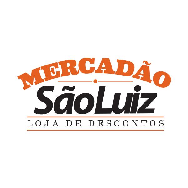 7056db898d909 Mercadinhos São Luiz terá loja de descontos no RioMar Presidente ...