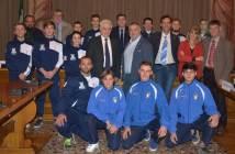 Asd-Sport-Planet-Cervignano
