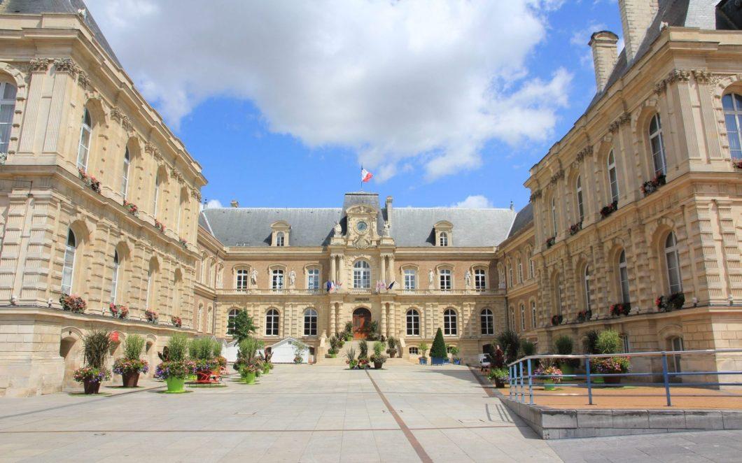 Amiens und ihre Sehenswürdigkeiten in Nordfrankreich