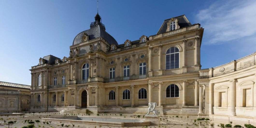 Museum der Picardie <br>in Amiens