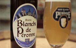 Biere Nordfrankreichs