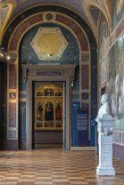 Galerie Puvis de Chavannes, © Alice Sidoli - Musée de Picardie