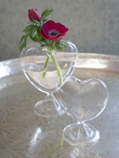 Table Decoration Items