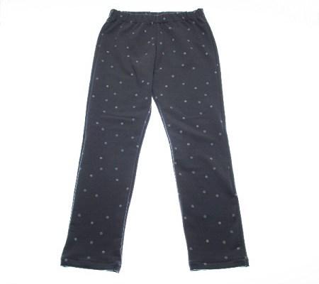 Økologiske-bukser-m-prikker-128