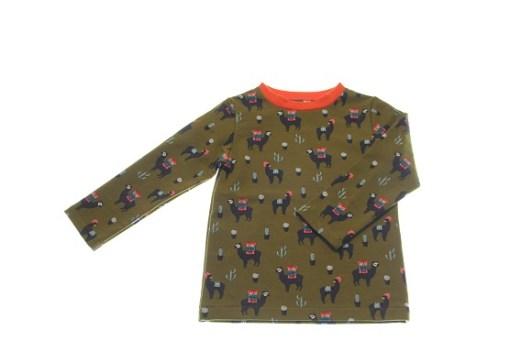 Bluse-alpaca-86-.jpg