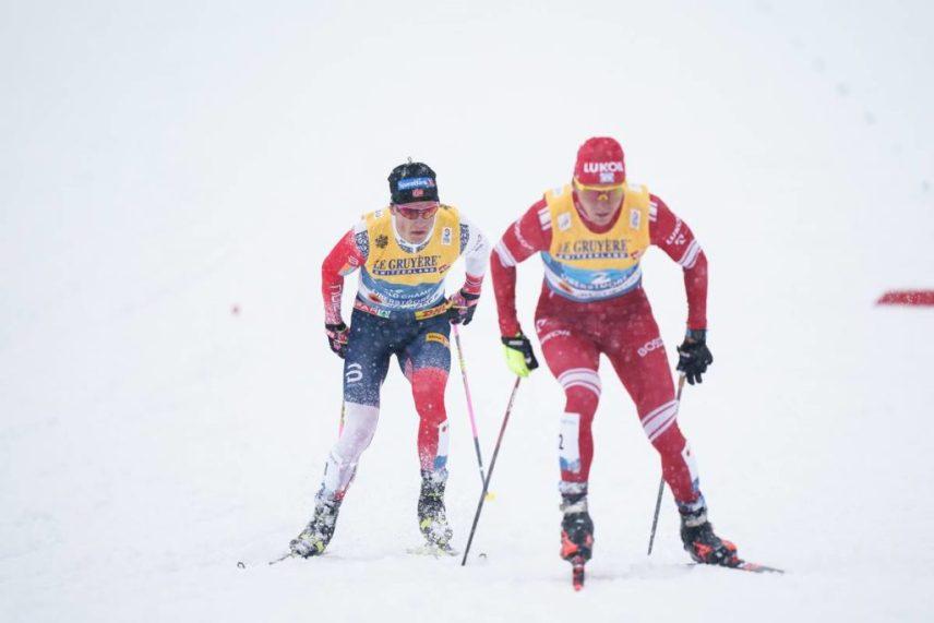 Biathlon, Cross Country Skiing, Nordic Skiing, Ski Jumping, Special Jumping, Nordic Combined, Nordic Magazine, Winter Sports