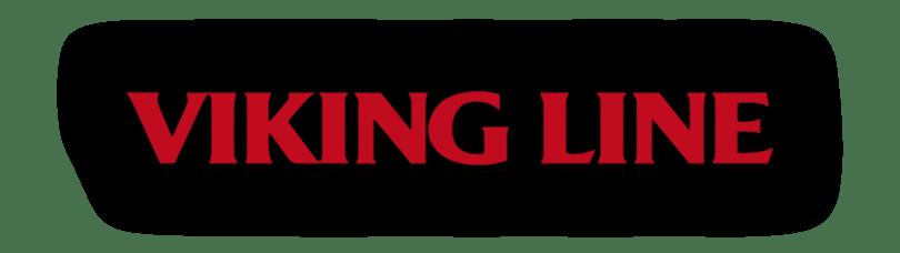 HD-vikingline