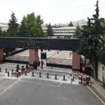 Turkish intelligence agency's secret profiling of critics exposed