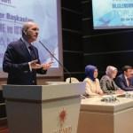 Erdoğan gov't intensifies attacks on Saudi Arabian leadership