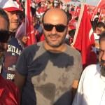 Erdoğan's operatives who spent years in Germany help promote him in diaspora
