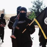 Turkey considered condemnation of ISIL for terrorism in France to be criminal evidence